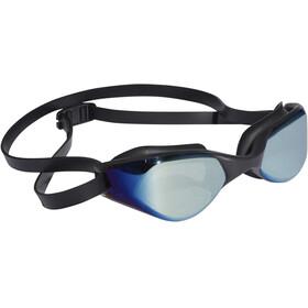 adidas Persistar CMF Goggles Men trcame/black/black